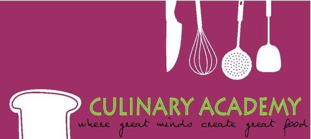 Culinary Academy